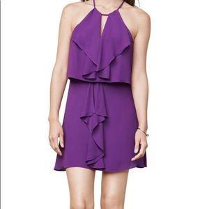 🔴🔴🔴BCBG MAXAZRIA COCKTAIL DRESS!!!